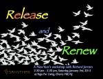 Release & Renew 14 Front rev1 2014-10-01 at 11.50.02 AM