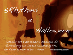 Halloween Front rev 2014-09-25 at 1.43.20 PM