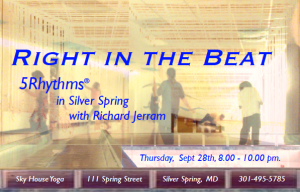 Right In The Beat 3 2017-09-26 at 12.51.06 PM
